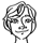 Caitlin avatar